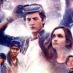 Ready Player One: ecco come Spielberg e la ILM hanno ricreato quel leggendario film