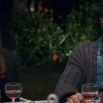 Box-Office Italia: A Casa Tutti Bene supera i cinque milioni venerdì