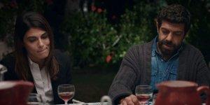 A Casa Tutti Bene: Valeria Solarino e Pierfrancesco Favino in una nuova clip del film di Gabriele Muccino
