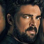 Bent: ecco il primo trailer del thriller con Sofia Vergara, Andy Garcia e Karl Urban