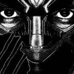 Wakanda Remixed: un nuovo album reinterpreta la colonna sonora di Black Panther