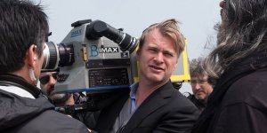 Dunkirk: la lavorazione del film di Christopher Nolan in un lungo dietro le quinte ufficiale!
