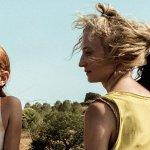 [Berlinale 2018] Figlia Mia, la recensione