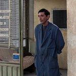 Oscar 2019: ecco i 21 titoli in corsa per la candidatura italiana a miglior film straniero
