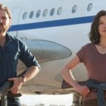 [Berlinale 2018] 7 Days In Entebbe, la recensione