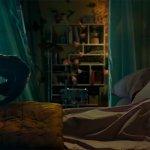 Jurassic World: Il Regno Distrutto, Steven Spielberg e Bryce Dallas Howard sull'impronta horror del film