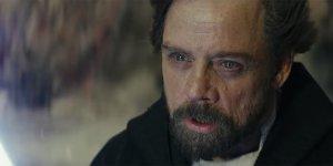 Star Wars: Gli Ultimi Jedi in home video in Italia dall'11 aprile, tutti i dettagli e il trailer