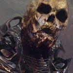 Masters of the Universe: il conceptual artist Paul Gerrard reimmagina alcuni dei personaggi in chiave horror