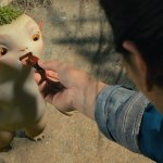 Box-Office Cina: weekend da record per Monster Hunt 2