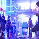 Mute: Duncan Jones sulla sfida di redigere uno script su un protagonista muto