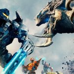Box-Office Italia: Pacific Rim – La Rivolta vince il weekend