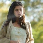 The Voyage of Doctor Dolittle: Selena Gomez avrà un ruolo vocale nel film con Robert Downey Jr.