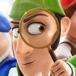 Sherlock Gnomes: tutti i protagonisti del film animato nei nuovi motion poster