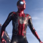 Spider-Man: Homecoming, Spidey indosserà un nuovo costume nel sequel?