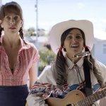 The Breaker Upperers, ecco il trailer della commedia prodotta da Taika Waititi