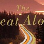 The Great Alone: la Sony acquista i diritti del romanzo di Kristin Hannah