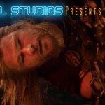 Thor: Ragnarok, ecco la scena d'apertura ricreata in stile Guardiani della Galassia Vol. 2