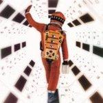 2001: Odissea nello Spazio, l'Hollywood Reporter ricorda il debutto nelle sale del film di Kubrick