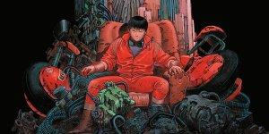Akira: a 30 anni dall'uscita torna al cinema il capolavoro di Otomo con il nuovo doppiaggio italiano
