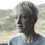 The Grudge: Andrea Riseborough in trattative per il reboot diretto da Nicolas Pesce