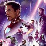 Avengers: Infinity War è il film più costoso prodotto finora dai Marvel Studios