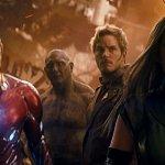 Avengers – Infinity War: nuove immagini, in autunno le riprese aggiuntive del sequel