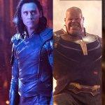 Avengers: Infinity War, ecco un mucchio di immagini dal film e dal set!