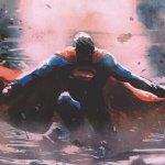 Batman v Superman: un mucchio di nuovi concept del cinecomic di Zack Snyder