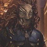 Black Panther: il look alternativo di Killmonger nei nuovi concept art