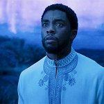 Black Panther: Oprah Winfrey ha organizzato un party per celebrare le nomination del cinecomic ai Golden Globes