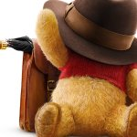 Christopher Robin: ecco il poster del film Disney su Winnie the Pooh, domani il trailer