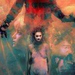 Christopher Shy: l'artista ha firmato dei suggestivi poster dedicati ad alcuni iconici film horror e sci-fi
