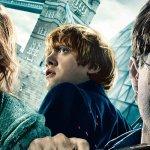 Harry Potter e i Doni della Morte: Parte 1, 30 curiosità sul film di David Yates