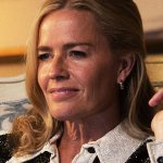 Greyhound: Elisabeth Shue e Rob Morgan nel cast del dramma insieme a Tom Hanks