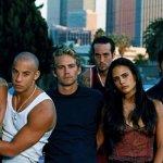 Fast & Furious: Rob Cohen, regista del primo film, vorrebbe dirigere l'ultimo capitolo della saga