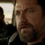Box-Office Italia: Nella Tana dei Lupi apre in testa giovedì