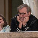 Steven Spielberg, il creatore di mondi