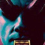 Ghost Stories: Martin Freeman e gli altri protagonisti in alcuni character poster