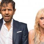 Overboard: ecco il trailer italiano del film con Eugenio Derbez e Anna Faris