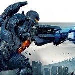 Pacific Rim: La Rivolta, i Jaeger e i Kaiju si scontrano nei nuovi banner