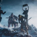 Box-Office Italia: Ready Player One in testa a Pasquetta
