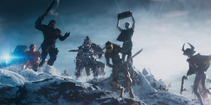 Ready Player One: oltre 130 easter egg e riferimenti contenuti nel film mostrati in un video