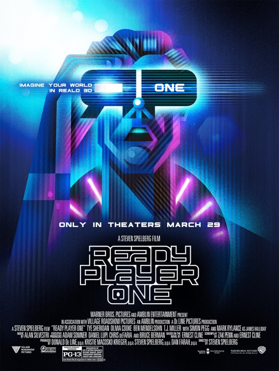 ready player one ver29 a7b044ff9488