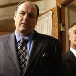 I Soprano: la New Line Cinema al lavoro sul film prequel!