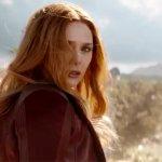 Avengers: Infinity War, la fine è vicina nel nuovo spot televisivo