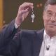 Fabrizio Frizzi: addio alla voce italiana di Woody il cowboy di Toy Story