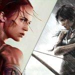 Tomb Raider, cosa rende Lara Croft un personaggio iconico