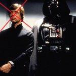 Star Wars: un fan sostiene di aver trovato la prova di un complotto contro Luke Skywalker