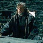 Star Wars: Gli Ultimi Jedi, prima occhiata a cinque delle quattordici scene tagliate!