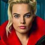 Terminal: Margot Robbie al centro del primo poster del thriller di Vaughn Stein